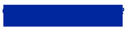 طرح تدبیر Logo